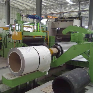 Stainless Steel Coil (300 series) pictures & photos