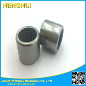 Sce Bce Sn B Bh M Mh Inch Needle Roller Bearings Sce810 pictures & photos