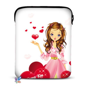 Laptop Sleeve for iPad pictures & photos