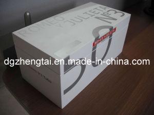 Cigar Box (ZTCI-01)