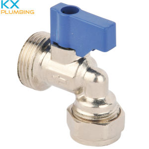 Wash Machine Valve pictures & photos