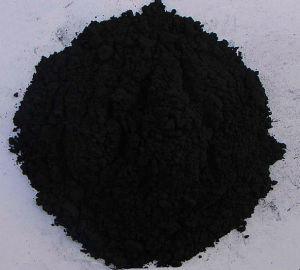 Pigment Carbon Black, N220/N330/N550/N660, Widely Used in Inks, Plastics, Leather pictures & photos