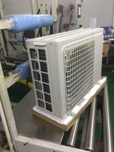 R22 Fixing Split Mounted Air Conditioning pictures & photos