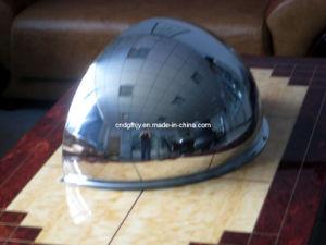 Half Dome Mirror (CM-15)