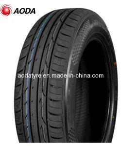 Rapid Tyre, Car Tyre. Tyre, PCR Tyre (195/50R15, 215/55R16)