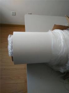 Teflon Sheet Plates Plastic Products PTFE Sheet pictures & photos