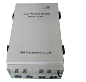 Tower Mounted Booster (TMB)