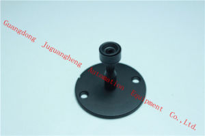 SMT FUJI Nxt H01 10.0g Nozzle From FUJI Nozzle Wholesaler pictures & photos