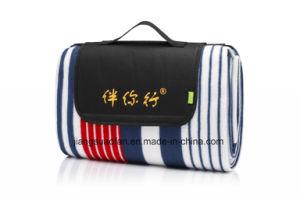 Aofan Outdoor Picnic Mat, Picnic Blanket, Camping Mat