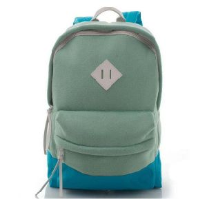Fabric School Backpack Sport Backpack Sh-16052303 pictures & photos