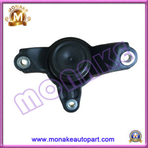 Auto Trans Mount for Honda Accord Acura A4561 (50870-TA0-A01) pictures & photos