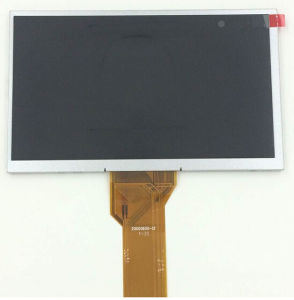 122*32 Graphic TFT LCD Module Display Without Backlight pictures & photos
