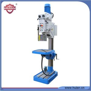 Gear Head Vertical Drilling Industrial Machine pictures & photos
