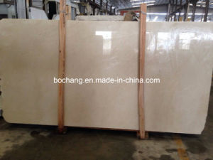 Royal Sago Natural Marble Slab for Wall Tile pictures & photos
