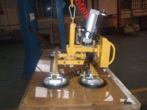 Glass Vacuum Lifter pictures & photos