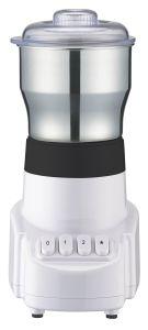 2015 New Stylish Efficient Powerful Electric Coffee Grinder, Coffee Machine