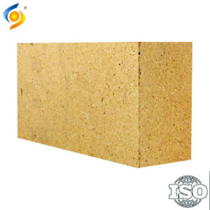 Fireclay Brick for Coke Oven and for Hot-Blast Stove pictures & photos