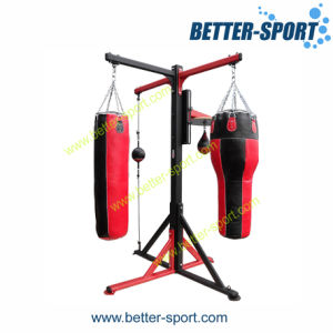 Boxing Training Equipment, Boxing Punching Bag pictures & photos