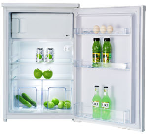 115 Litre Single Door Refrigerator with Freezer Compartment pictures & photos