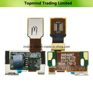for Motorola Moto X Xt1058 Xt1060 Ear Speaker Earpiece Flex Cable pictures & photos