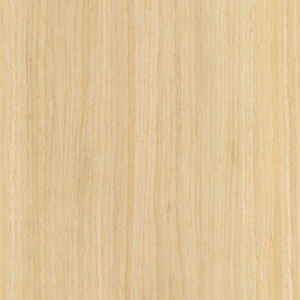 Reconstituted Veneer Oak Veneer Fancy Plywood Face Veneer Door Face Veneer 4*8 FT Engineered Veneer pictures & photos