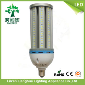 High Lumen LED E40 20W LED Corn Lamp CE RoHS Approved pictures & photos