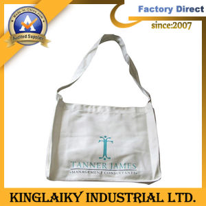 Eco-Friendly Jute Bag with Customized Size/Logo for Promotional (NGS-1012) pictures & photos