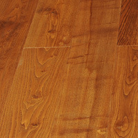 Teak Engineered Wood Flooring Natural Color pictures & photos