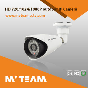 2015 Top Selling 2.0MP Outdoor HD IP Camera pictures & photos