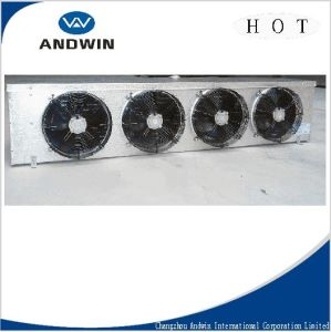 Condensing Units Air Cooling in Cold Room pictures & photos