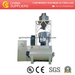 Design Top Sell High Speed Mixer Blender Industrial pictures & photos