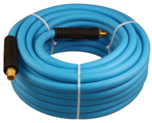Pneumatic PVC Air Tubes pictures & photos