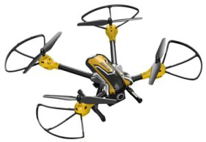 40070c-Sky Warrior Quadcopter pictures & photos
