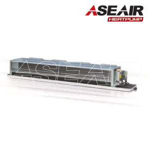 High Efficiency Concealed Fan Coil Units