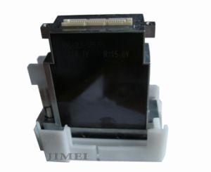 Good Price Konica 512 42pl 14pl 35pl Printhead pictures & photos