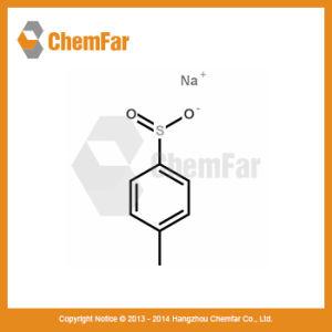 Sodium Toluene-4-Sulphinate (spts) (CAS No. 824-79-3) pictures & photos