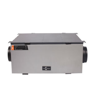 Nanometer High Efficiency Filtration Air Ventilation with Ce (THB250/H13) pictures & photos