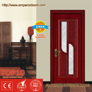 Good Quality Interior Door Used for Bedroom
