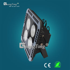 LED Tunnel Light LED Floodlight for Outdoor Lighting 50W/100W/200W pictures & photos