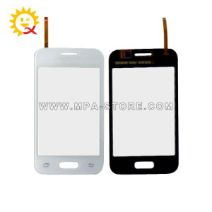 G130 Cell Phone Touch Screen for Samsung
