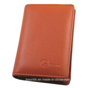 Business Card Holder Card Case Card Wallet pictures & photos