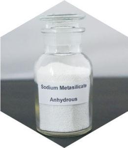 Sodium Metasilicate Anhydrous/Sodium Metasilicate Pentahydrate pictures & photos
