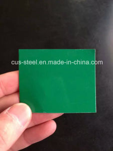 Prepainted Gi Coil / PPGI / PPGL Color Coated Galvanized Steel Coil pictures & photos