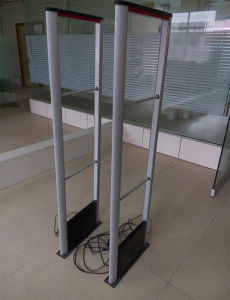 EAS System Anti Theft Security RF Antenna pictures & photos