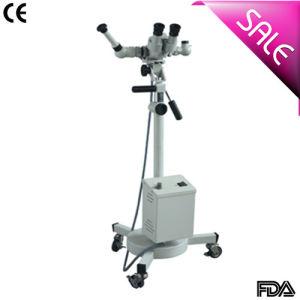 2015 New Microscope Colposcope Gynecologic Endoscope-Stella pictures & photos