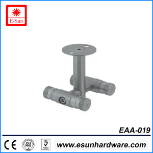 High Quality Stainless Steel Sliding Door Hardware (EAA-019) pictures & photos