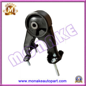 High Quality Auto Engine Motor Mounts for Toyota Wish (12371-28080) pictures & photos