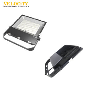 LED Outdoor Light IP65 100W LED Floodlight
