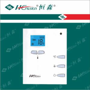 Digital Thermostat / Temperature Controller / Adjust Temperature pictures & photos