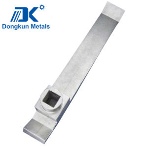 304 Stainless Steel Casting Products pictures & photos